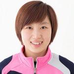 石川佳純 vs 文佳(WEN JIA)【卓球】【チェコオープン2018 女子シングルス決勝】