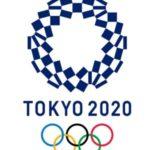 【東京オリンピック2020】卓球組み合わせ/結果/試合動画